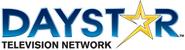 Daystar TV Network logo