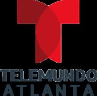 Telemundo Atlanta 2018.png