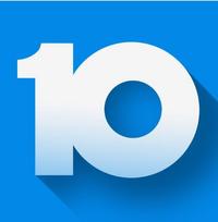 WBNS-TV Logo.png