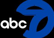 WJLA ABC 7 2021