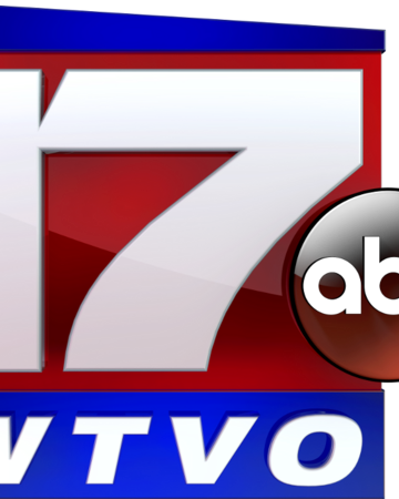 WTVO17ABC.png