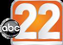 Abc 20 channel