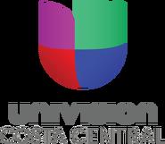 Univision Costa Central 2019