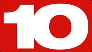WTHI 2012 Logo.png