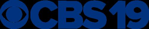CBS19+-+blue.png