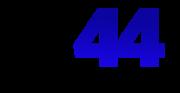 WEVV-TV logo.png