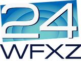 WFXZ-CD