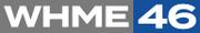WHME logo 2018.png