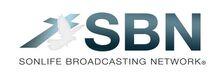 Sonlife Broadcasting Network.jpg