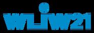 Wliw tv21 new york