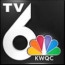 KWQC-TV6NewsLogo2017.png