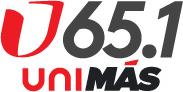 KTFN65