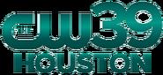 KIAH 2018 Logo