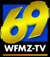 WFMZ 69 2004