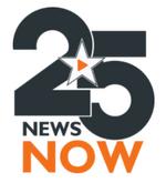 KAVU Logo 2021