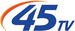 KSTC 2013 Logo.png