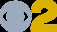 WCBS 2 2016