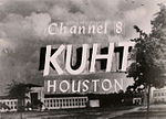 150px-Early KUHT Station ID