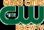 KGCW.png