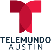 Telemundo Austin 2018.png