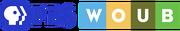 WOUB-TV PBS logo.png