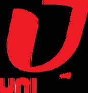 UniMas logo