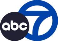 WJLA ABC 7 Fall 2021