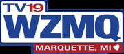 WZMQ 2019 Logo.png