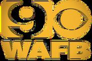 Wafb 2008
