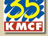 KMCF-LD