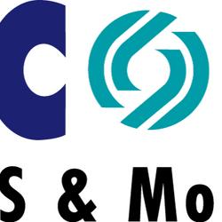 UNC-TV (WUNC)
