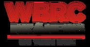 Wbrc-news-black