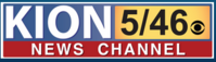 200px-KION 5 46 Logo August 2016.png