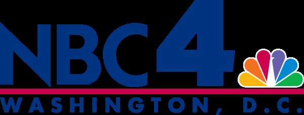 WRC NBC 4.png