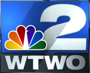 WTWO logo 2016.png