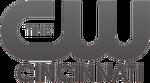 150px-WKRC-DT2 Logo