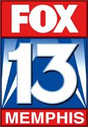 WHBQ Fox 13 Memphis