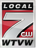 125px-WTVWLocal7.png