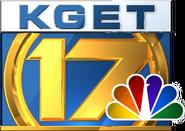 KGET 2014 logo