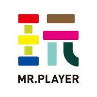 《綜藝玩很大》第二代官方Logo
