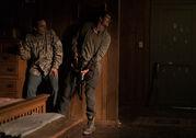 Fear-the-walking-dead-episode-309-nick-dillane-2-935