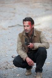 Rick 213