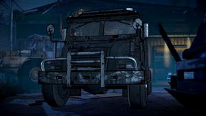 S03E04 - Caminhão.png