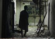 The-walking-dead-episode-1-rick