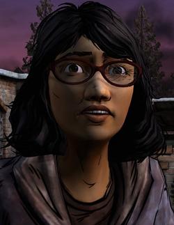 Sarah (videogame).png