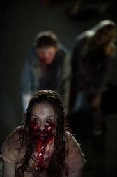 Walking-dead-season-4-episode-5-tears-blood
