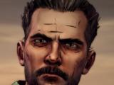 Randall (Videogame)