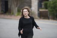 AMC 515 Deanna Running