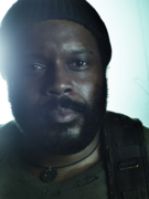 359px-TYREESE