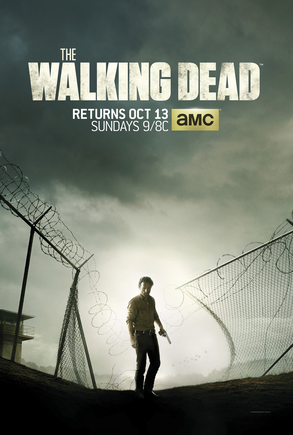 4ª Temporada (TV)